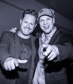 Eric Hayes and Gavin Degraw (2).jpg