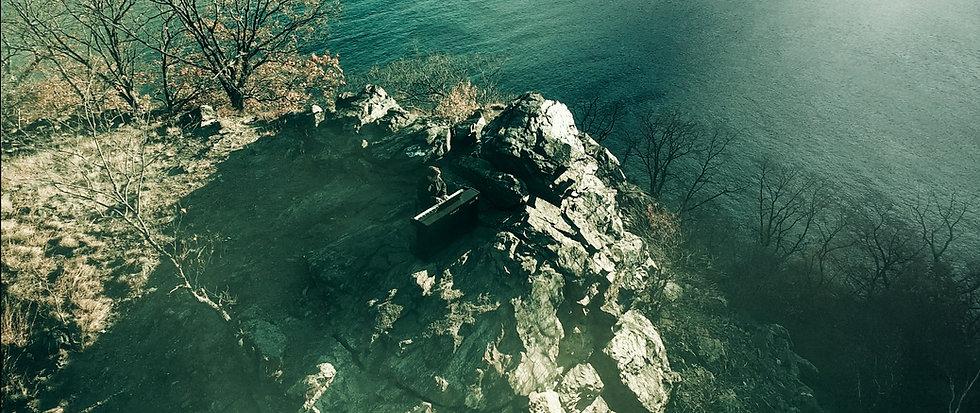 Eric Hayes Image.jpg