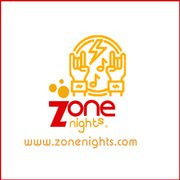 Eric Hayes' Bionic Nominated by Argentinian based- Zone Nights Music Blog