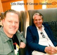 Eric Hayes and George Hamilton_edited.jp