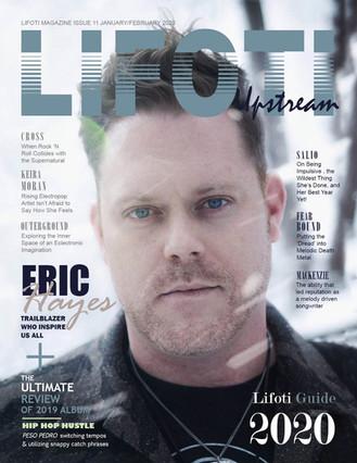 Eric Hayes Cover of Lifoti Magazine.jpg