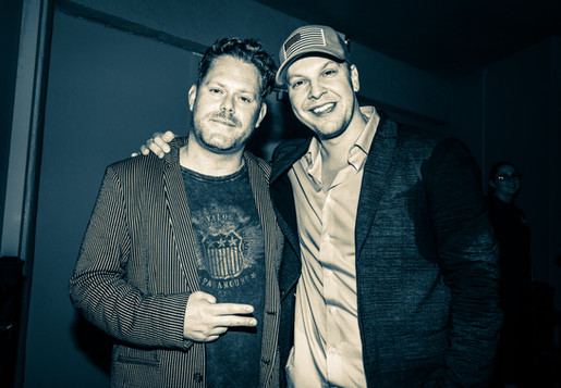 Eric Hayes and Gavin Degraw.jpg