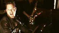 Eric Hayes.jpg