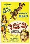 Secret Life of Walter Mitty.jpg