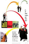 All About Eve.jpg