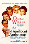 The Magnificent Ambersons.jpg