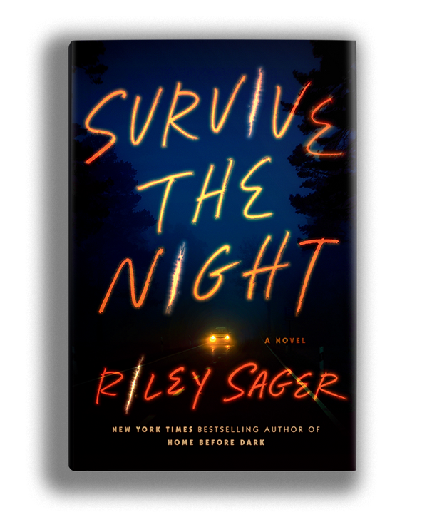 Survive-the-Night-bookshotshadow.png