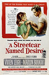 Streetcar Named Desire.jpg