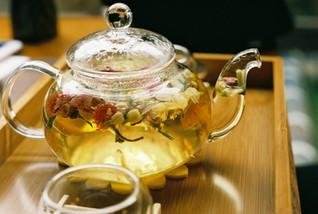 차 ; TEA