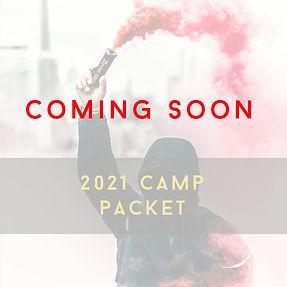 packet_soon.jpg