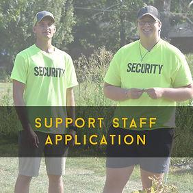 support staff app.jpg