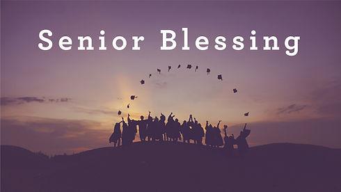 blessing_website.jpg
