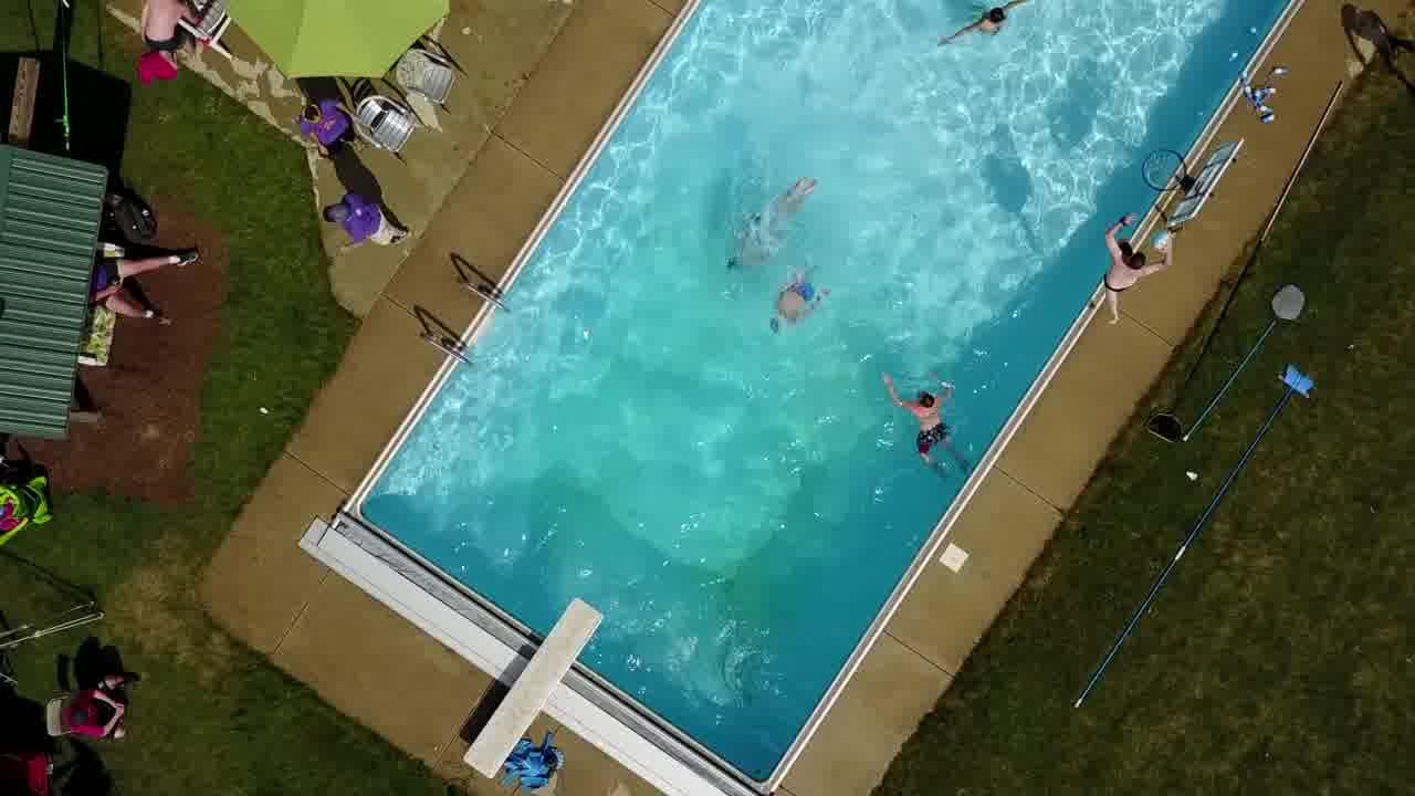 2018 - Day 2 Highlight Video