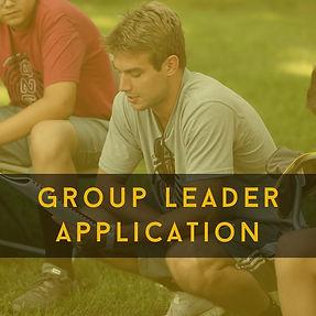 group leader.jpg