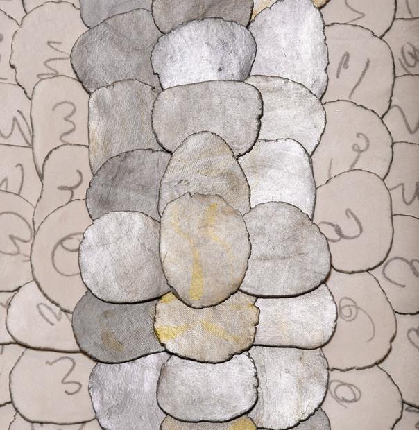 Still Detail