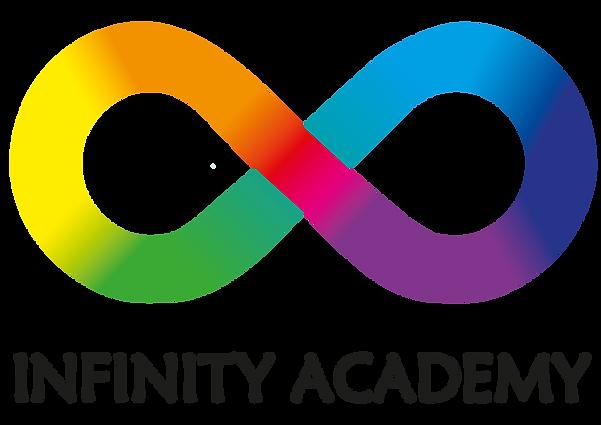 Logo-InfinityAcademy (1).png