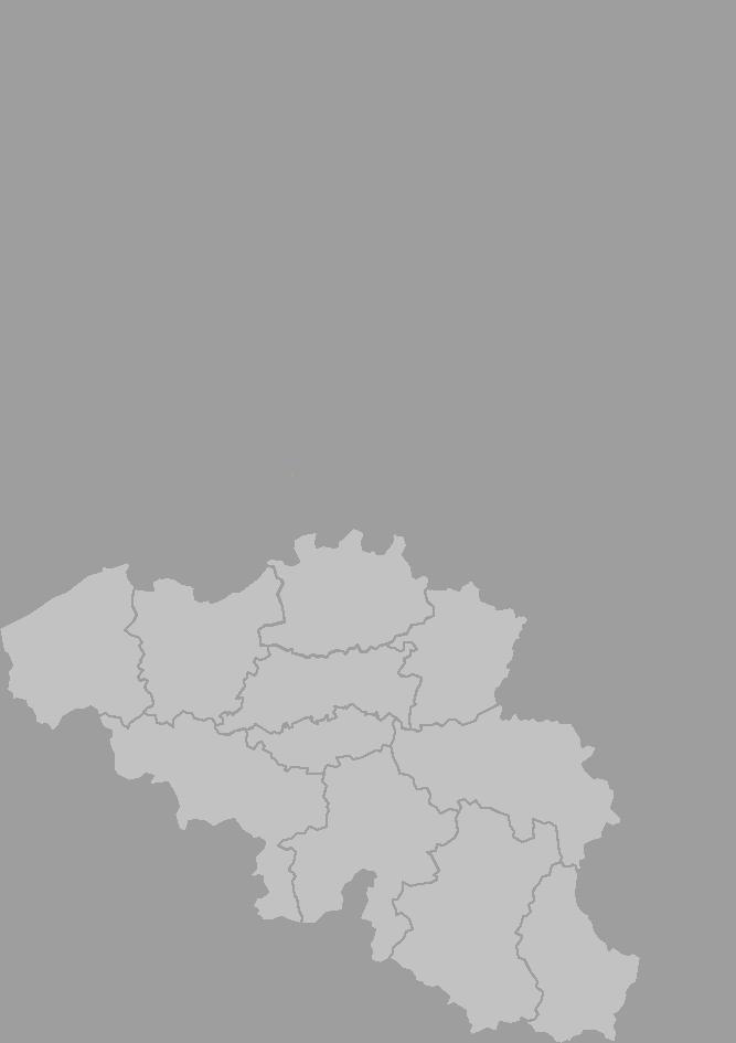 belgie-nederland-kaart.png