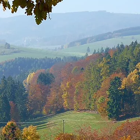 omgeving herfst.png