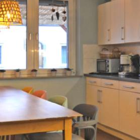 foto keuken.png
