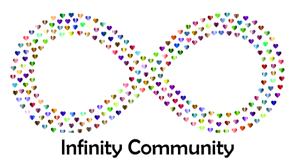 infinity community logo.png