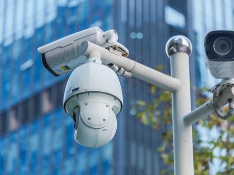 【AI數據處理的策略思考】 發展安防監控,從數據開始助攻