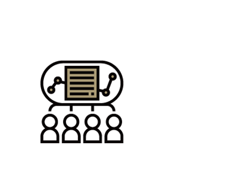 科技新知 綠色節能 數位通路 人工智慧 大數據 官學合作 文創資源 e政府資訊 前瞻建設