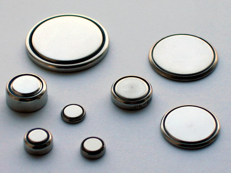 不需金屬電極、易燃電解質,瑞典研發環保有機質子電池