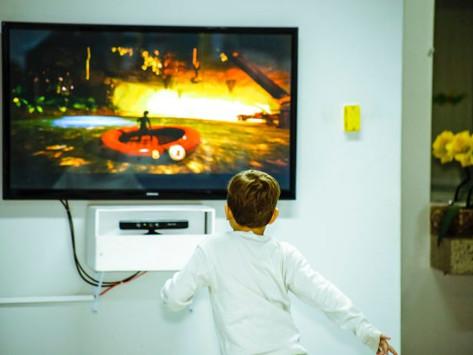 大數據,如何改變電視的命運?