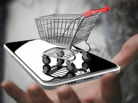 一文搞懂電子商務到底是什麼?你又該如何做電子商務?