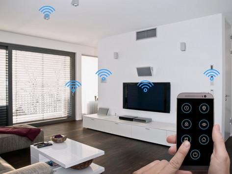什麼是AIoT?人工智慧照亮IoT進化路,推動3大關鍵應用領域
