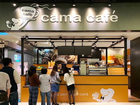 Cama背靠31萬會員,一口氣上線三種訂閱方案,為什麼選擇搶攻手沖市場?
