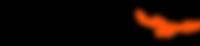 CLIENTE - logo final-REV1-preto.png