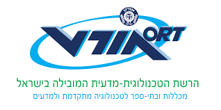 אורט.png