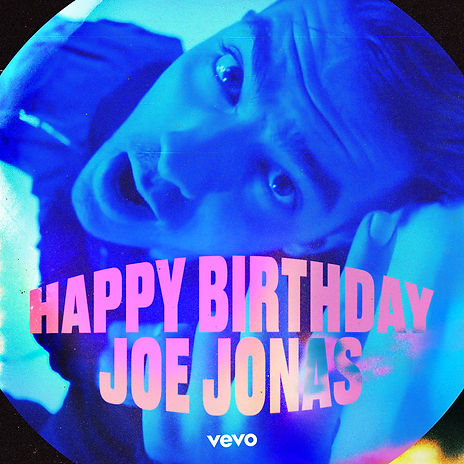 JoeJonas_BDAY_ENGLISH.jpg