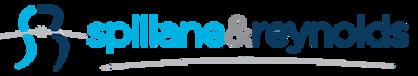 Spillane-Reynolds-Logo.png