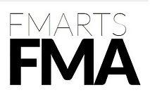 Fmarts FMA.jpg