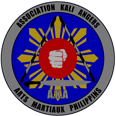 Logo AKA.png
