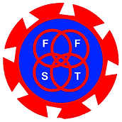 FFST.png