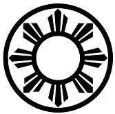 Panuntuka International Association.jpg