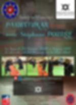 Stage SP22-02-2020.jpg