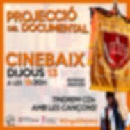 CINEBAIX.png