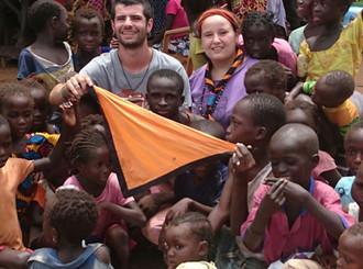 Gàmbia