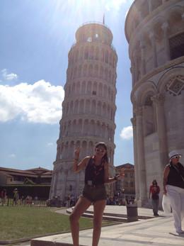 Pisa_Itàlia