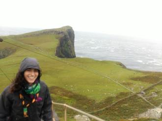 Illa d'Skye