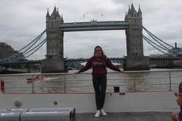 Londres Regne Unit