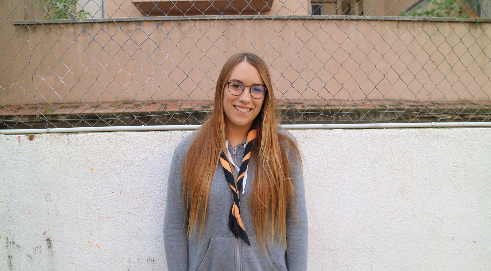 Laia Valero