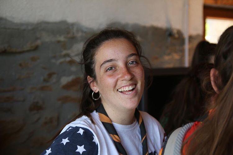 Laia Ortega