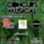 CONCURS_COLABORADORS.png