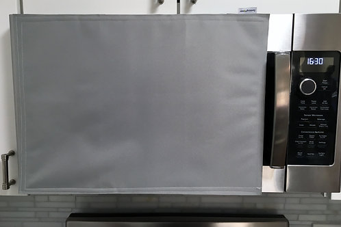 22x16 inches GRAY Microwave Radiation / Radio-Frequency (RF) Protect