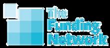 tfn logo.png